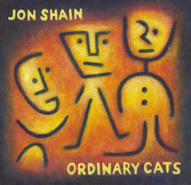 ordinary_cats