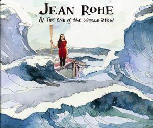 Jean CD
