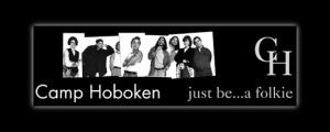 CampHobokenPic